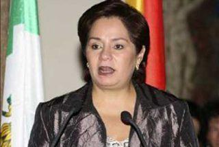 México recupera lazos de respeto con Venezuela y se acerca a Cuba en 2007