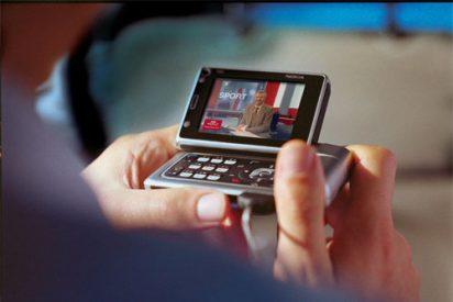 'La Familia Mata' o 'Los hombres de Paco', en los Nokia N95 a partir de enero