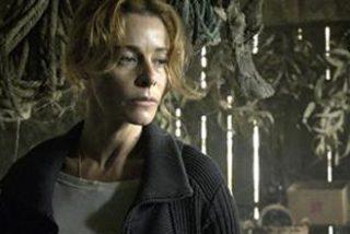 La presencia española se hace notar en los Premios Critics Choice
