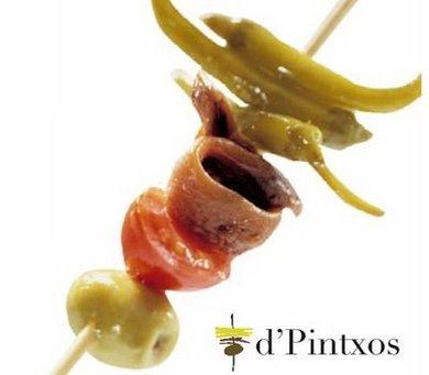 Los mejores cocineros del mundo en el congreso de cocina en miniatura