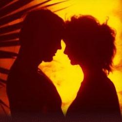 La ciencia ya sabe qué mecanismos cerebrales actúan cuando estamos enamoramos