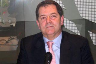 """Bieito Rubido: """"El periodismo de trinchera no ayuda ni a la profesión ni a la sociedad"""""""