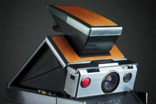 Aquellos maravillos objetos que nos hicieron la vida más fácil... y divertida