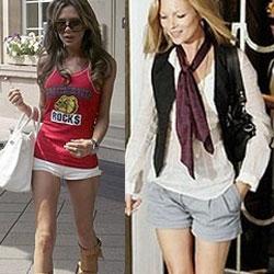 c33eecd7fa4c Kate Moss y Victoria Beckham