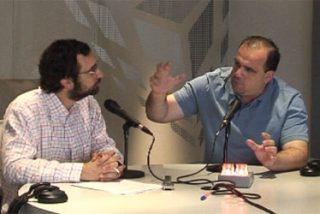 """Carlos Blanco: """"Hoy en Internet no hay una burbuja, hay una realidad"""""""