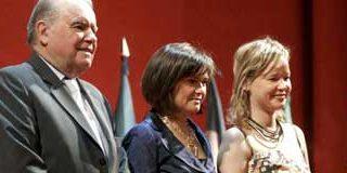 Nace Iberescena, un fondo iberoamericano para las artes escénicas
