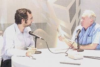 "Gonzalo Sol: ""La pérdida de la mesa familiar supone un gran problema social"""