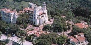 A la venta la mansión de `Ciudadano Kane´ por 121 millones