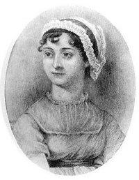 Jane Austen hoy no encontraría editor
