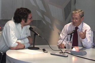 """Fernando Ónega: """"Los gallegos castigaron que el BNG tuviera más poder del que le correspondía"""""""