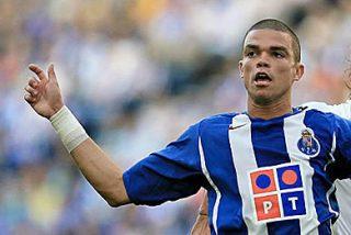 Pepe ha costado al Madrid más que Henry al Barça