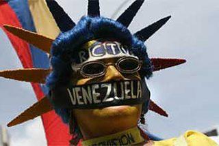RCTV llegará al 50% de los venezolanos a partir del lunes