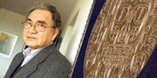 """Manuel Burga:""""Estamos obligados a tener cuidado con Chile"""""""