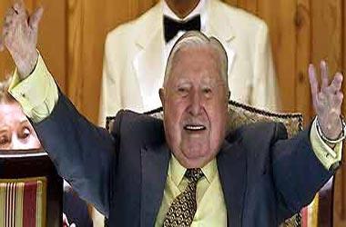 "Se venden ""reliquias"" de Pinochet"