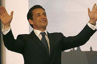 Sarkozy redefine el Estado social