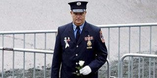 Nueva York y el resto de EEUU guardan silencio por las víctimas