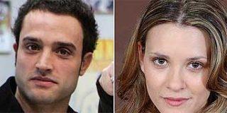 Los lunes en Antena 3, 'La familia Mata' volverá locos a sus vecinos
