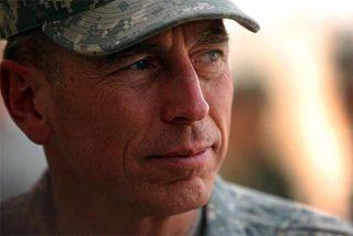 El jefe militar de EEUU en Mesopotamia plantea retirar 35.000 soldados