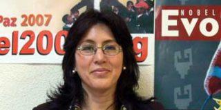 Bolivia pide a España seguir otorgando nacionalidad a los hijos de inmigrantes