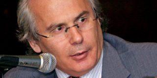 Garzón pide datos a Chile sobre 15 implicados en el asesinato de Soria
