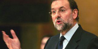 """Rajoy: """"A la izquierda Internet le produce vértigo; hay demasiada libertad"""""""