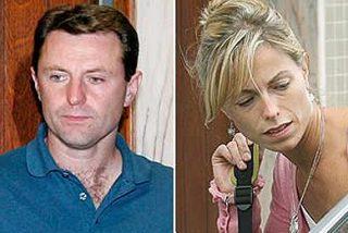 Los McCann lanzan una nueva campaña entre rumores y sospechas
