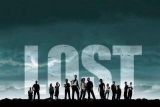La 3ª temporada de 'Perdidos', una serie buena, pero con un guión demasiado enrevesado
