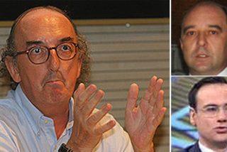 Fernando Garea medita desvincularse de Público