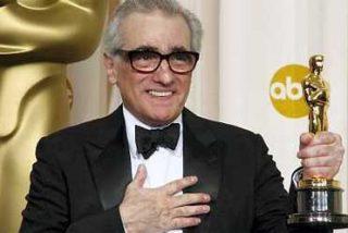 Freixenet ficha a Scorsese para el anuncio navideño del cava