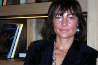 AC Hotels renueva la dirección del departamento de Comunicación