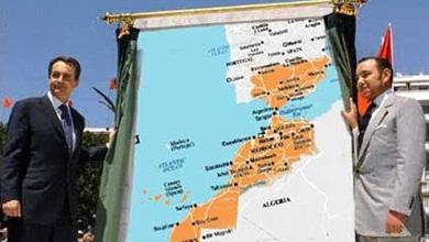 ¿Qué hacía Zapatero alentando el expansionismo marroquí en 2003?