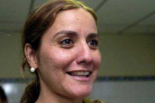 Los atracadores de Venezuela iban a asesinar al director del banco