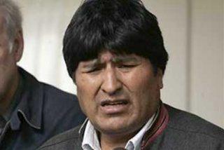 Morales propone un gran pacto nacional y los prefectos dicen que no buscan la división