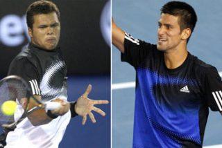 Djokovic gana el Grand Slam