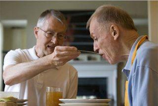 La primera residencia de ancianos gays abre sus puertas
