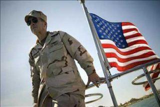 El jefe militar de EE.UU. está a favor del cierre de Guantánamo