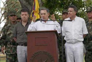 Las FARC fueron los perdedores en el caso de Emmanuel