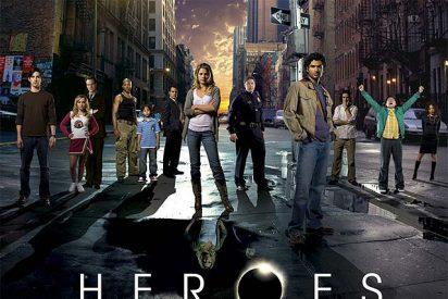 Las 16 mejores series de la historia de la TV