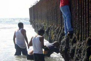 El 2007 dejó a la inmigrantes ilegales en el desamparo en EE.UU
