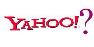 Microsoft lanza una oferta por Yahoo de 30.000 millones de euros