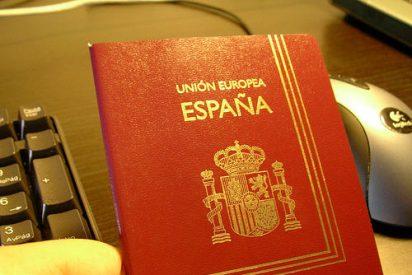 Una investigación de la MSNBC descubre una trama de funcionarios corruptos en el Consulado español en Lima