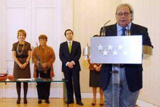 Raul Rivero juramenta como Presidente del Foro Regional para la Inmigración