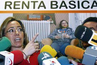 No prevén una subida en el precio medio de la vivienda en España hasta 2011