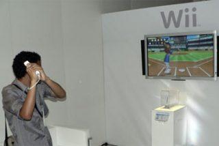 Wiitis, la dolencia provocada por la Wii