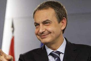 El Gobierno ZP prefiere huir de la realidad antes que admitir la crisis económica