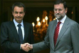 El PP ganará nuevos escaños en cuatro autonomías; el PSOE perderá en nueve