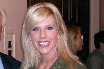 Matan a golpes en su propia casa a una presentadora de la CNN