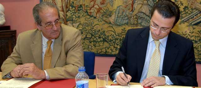 La Comunidad de Madrid apoya programas de integración laboral y social de la población inmigrante
