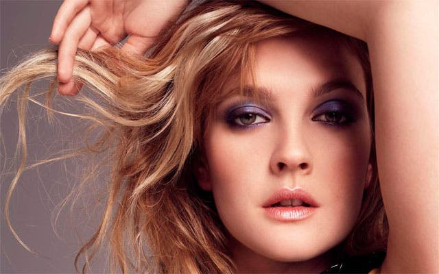 Drew Barrymore cambia sus prioridades tras romper con su pareja