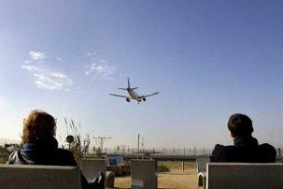 """La incidencia de cáncer cerca de aeropuertos es """"mucho mayor"""""""